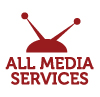 All Media Services