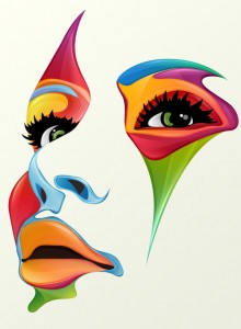 art-colours-drawing-face-girl-favim-com-128049